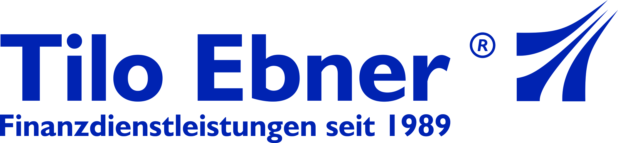 Tilo Ebner – Finanzdienstleistungen